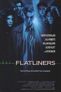 flatliners11