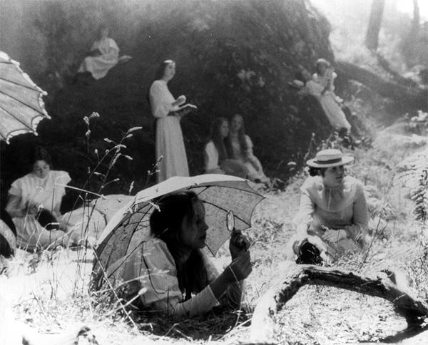 picnic31