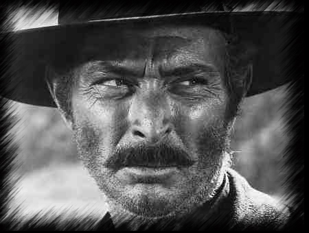 spaghetti-western