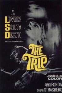 thetrip1