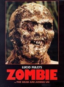 zombieflesh-eaterszombi1