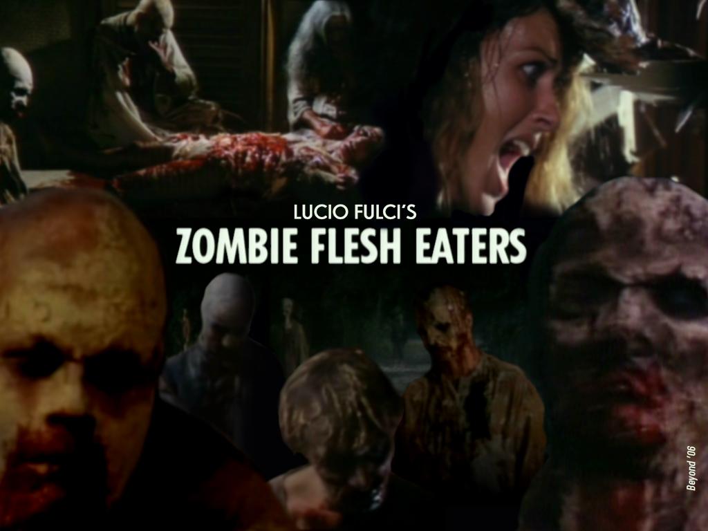 zombieflesh-eaterszombi2