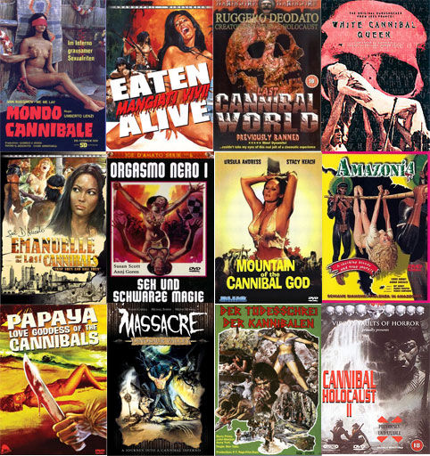 cannibal-holocaust-posters
