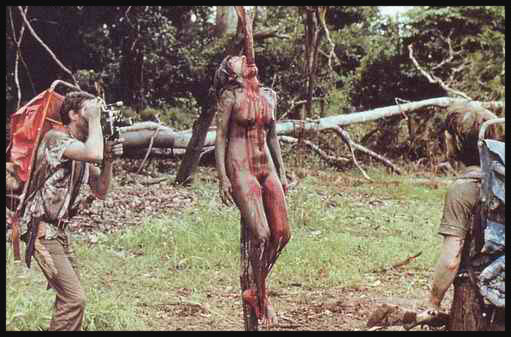 cannibal-holocaust1