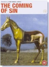 the-coming-of-sin