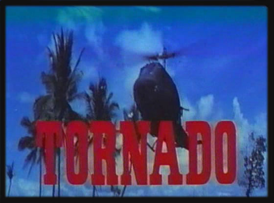 tornado-the-last-blood11