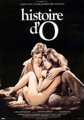 1975-histoire-do