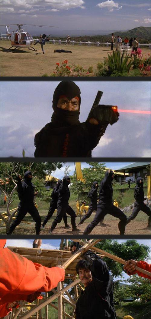 american-ninja11