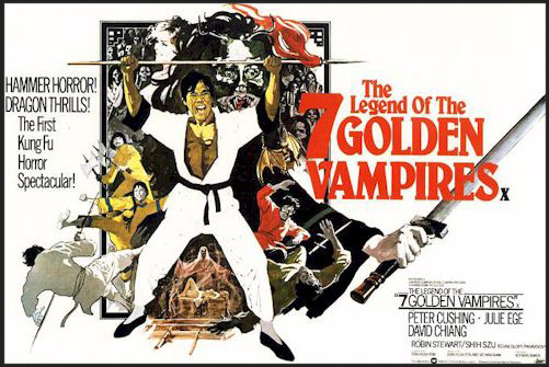 legend_of_seven_golden_vampires