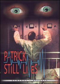 patrick-still-lives