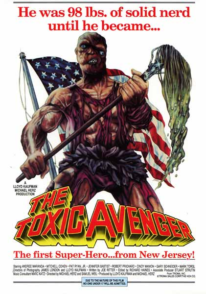 the-toxic-avenger1