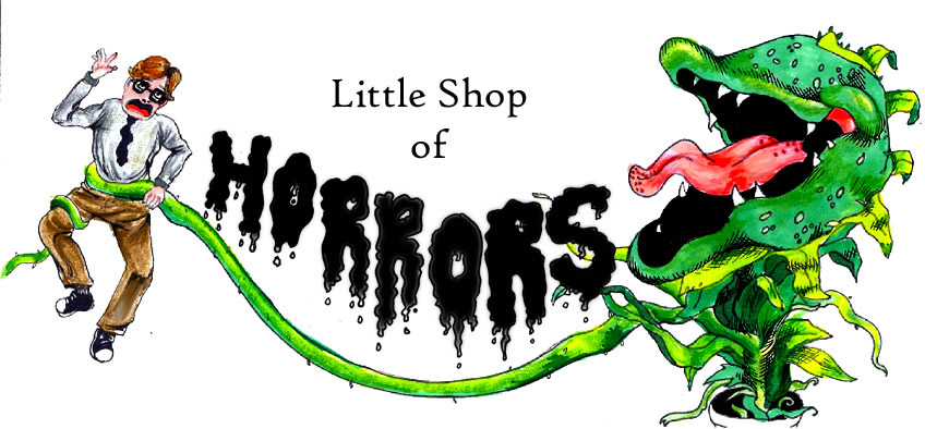 little_shop_horror