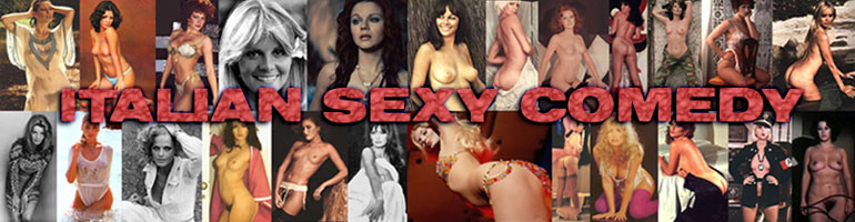 sexycommedia