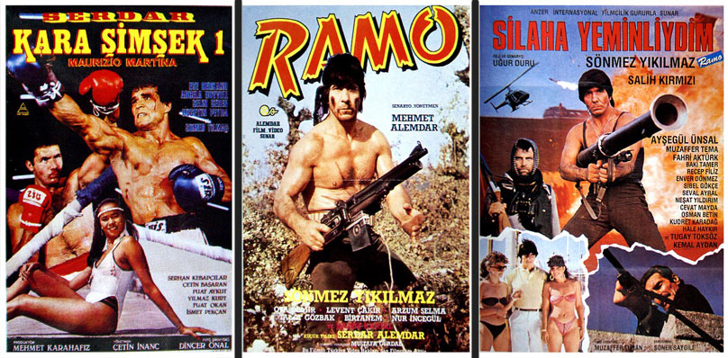 turkish-rocky-rambo