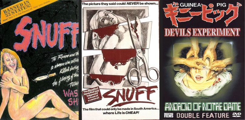 snuff-poster