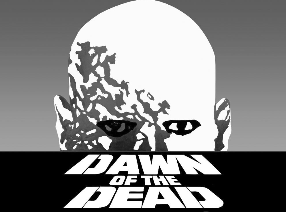 dawn-of-the-dead1