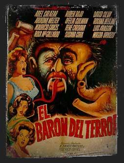 el-baron-del-terror-poster