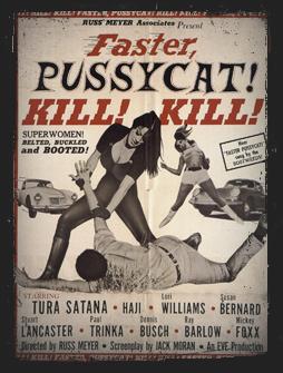faster-pussycat-kill-kill
