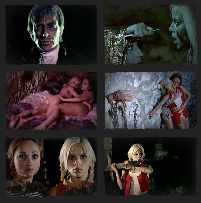 requiem-for-a-vampire2