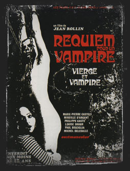 requiem-for-vampire-poster1