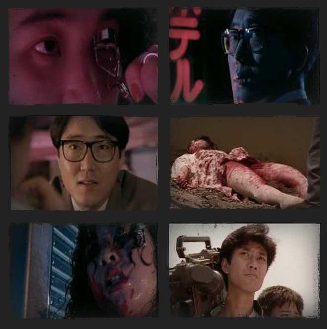 evil-dead-trap-(1988)