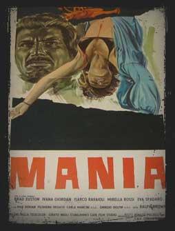mania(1974)