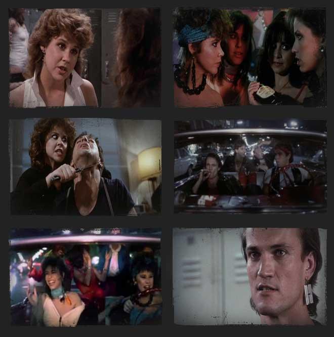 Savage-Streets-(1984)-