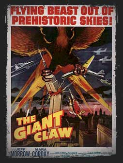 THE-GIANT-CLAW