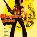 Cleopatra-Jones1