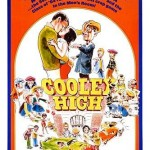 Cooley-High
