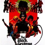 The-Black-Gestapo