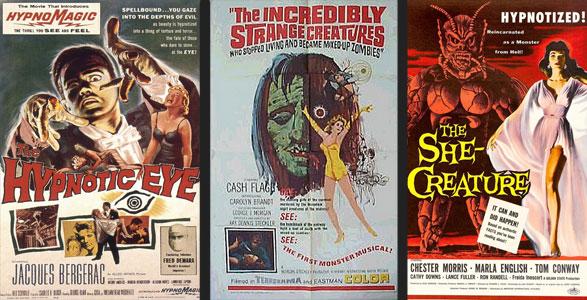 hynotic-horror-movies