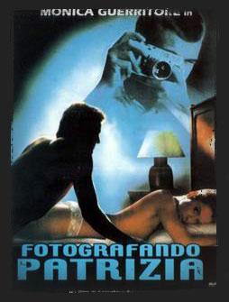 Fotografando-Patrizia.poster.jpg