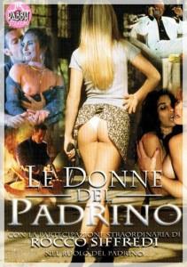 Porno filmi isimleri