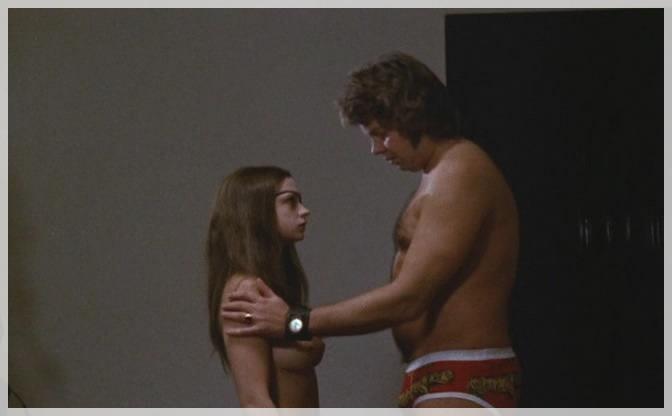 En Rahatsız Edici Tecavüz Sahneleri  İyi Kötü Film