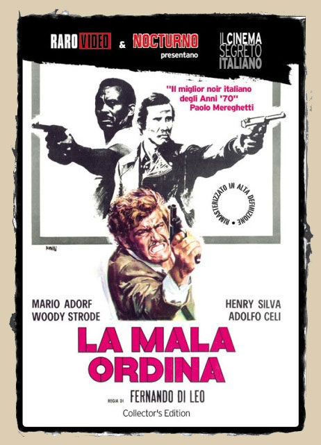 A la mala 2015 Full Movie Online English Watch Free