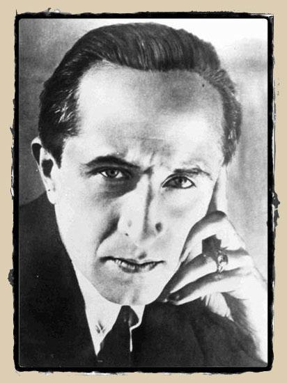 Лев кулешов – автор исследований по теории и практике киноискусства.