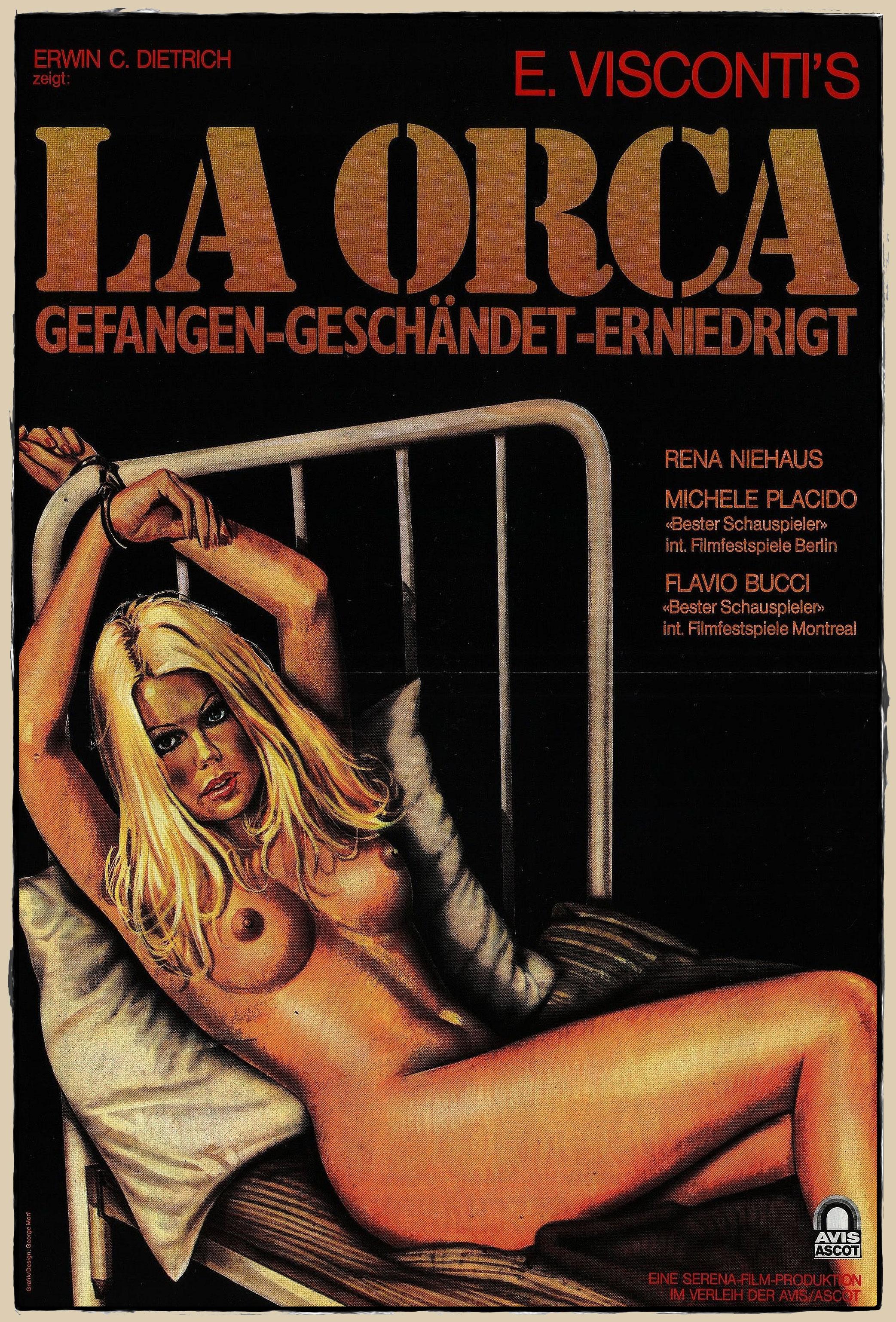 Смотреть онлайн секс пленница 7 фотография