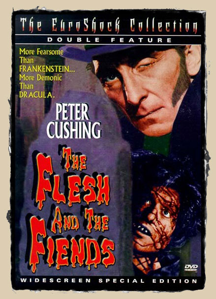 flesh-and-the-fiends-dvd-1960-peter-cushing-horror-dvd-7dfb6