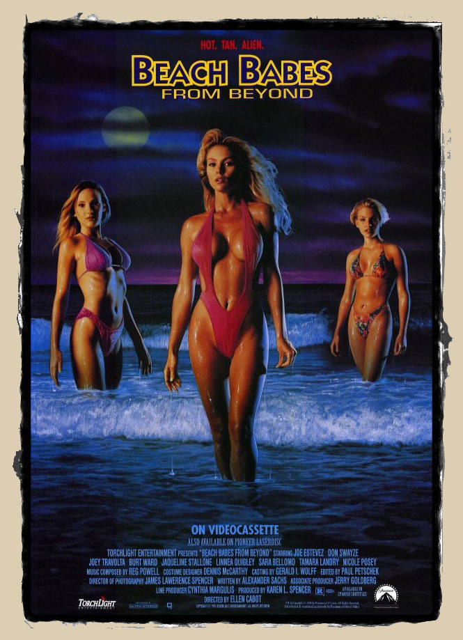 Beach-Babes-from-Beyond-1993-Hollywood-Movie