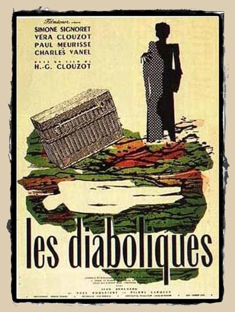 diaboliquesles1955