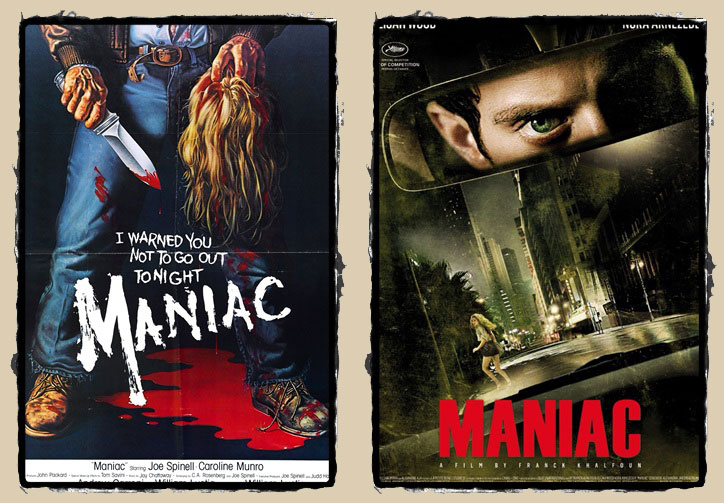 maniac_poster_01