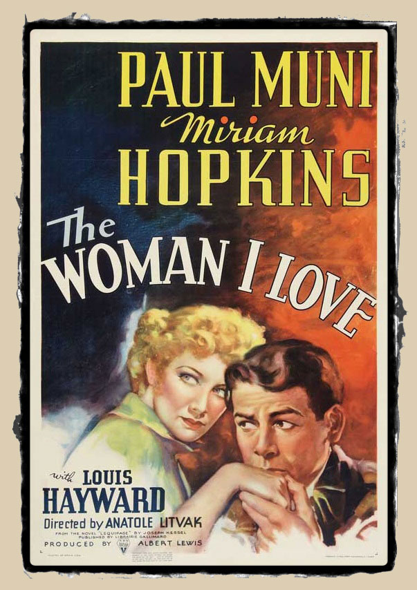 the-woman-i-love-movie-poster-1937-1020699822