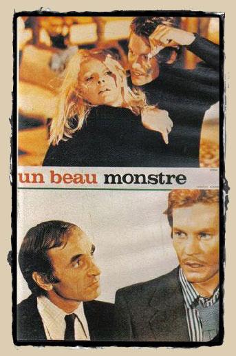 un_beau_monstre01