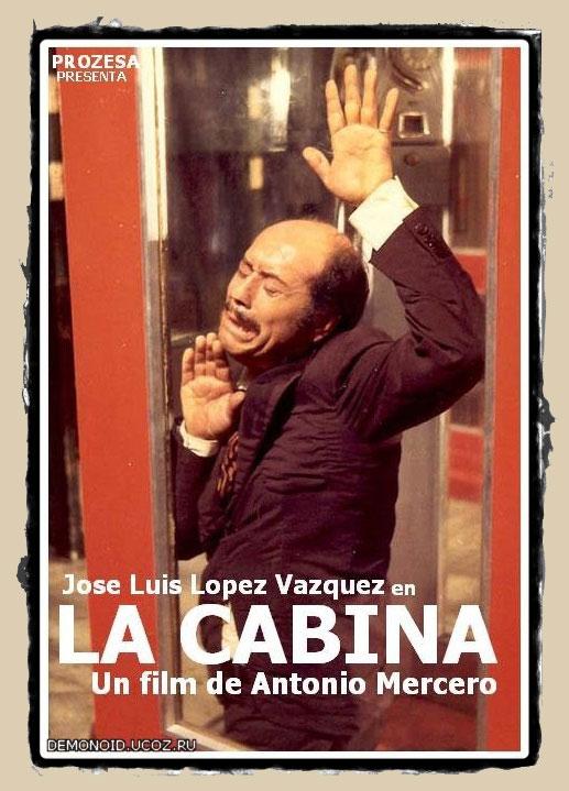 la_cabina1