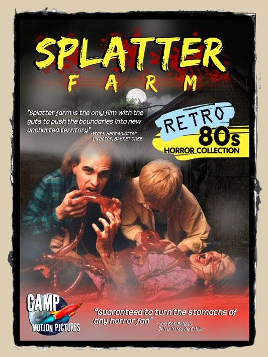 monster-channel-splatter-farm