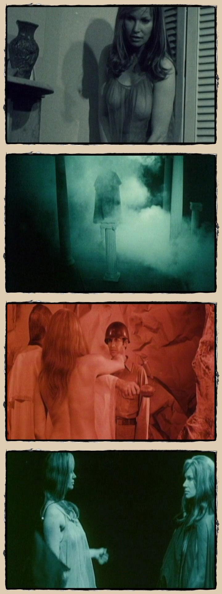 Bacchanale-(1970)