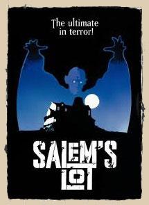 Salem's-Lot--(1979