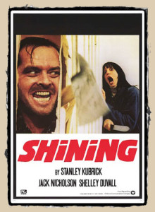 Theshiningposter