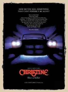 christine-movie-poster-1983